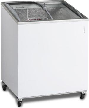 Tiefkühltruhe EK 200 EB - Esta