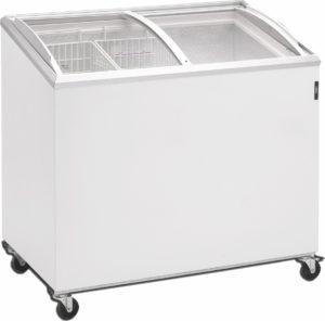 Tiefkühltruhe EK 300 EB - Esta