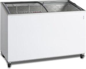 Tiefkühltruhe EK 400 EB - Esta