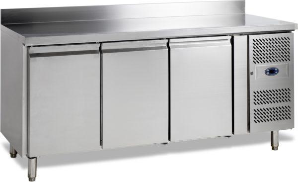 Kühltisch KT-3 - Esta