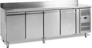 Kühltisch KT-4 - Esta