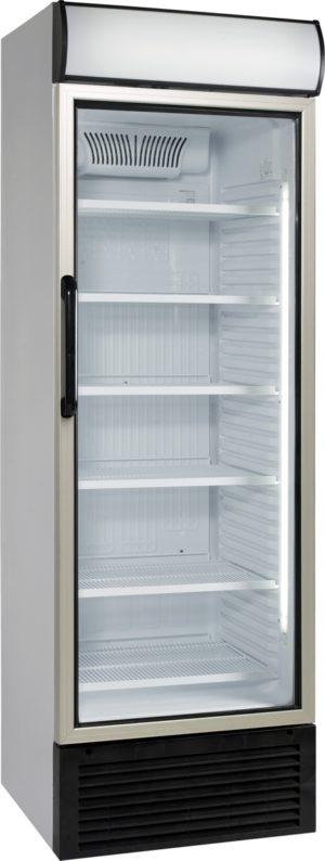 Kühlschrank L 450 GL - Esta