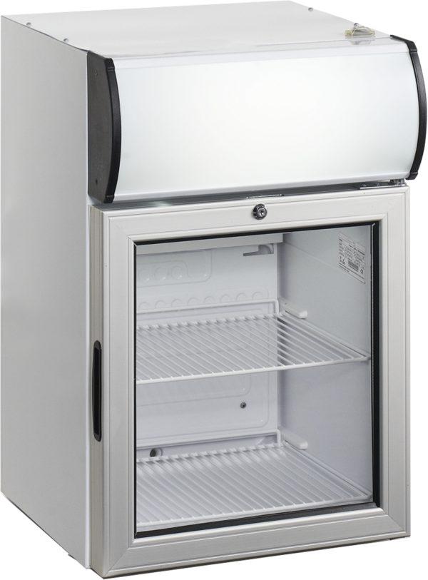 Kühlschrank L 60 GL - Esta