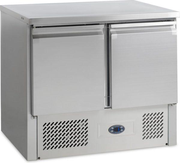Saladette SAL 900 - Esta