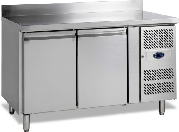 Tiefkühltisch TKT-2 - Esta