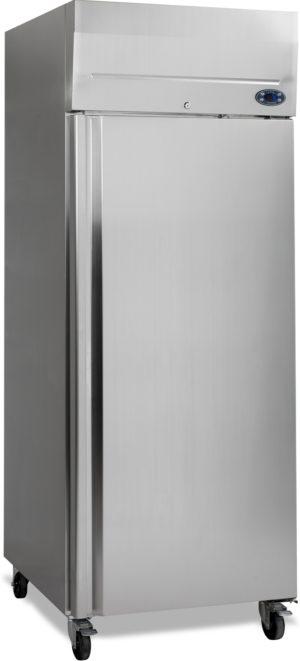 Tiefkühlschrank TKX 700 - Esta