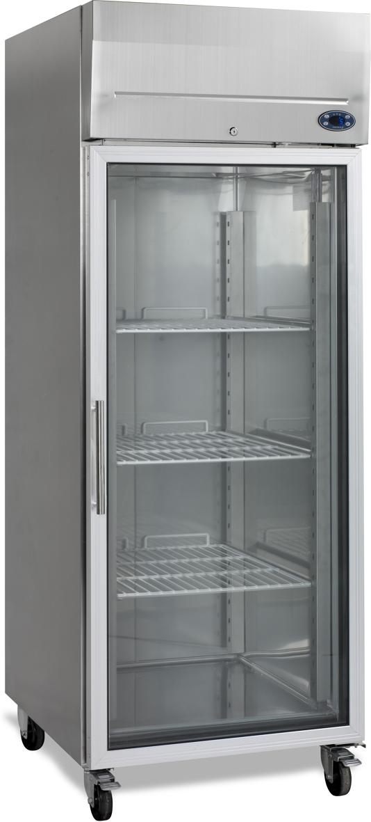 Kühlschrank PKX 700 G - Esta