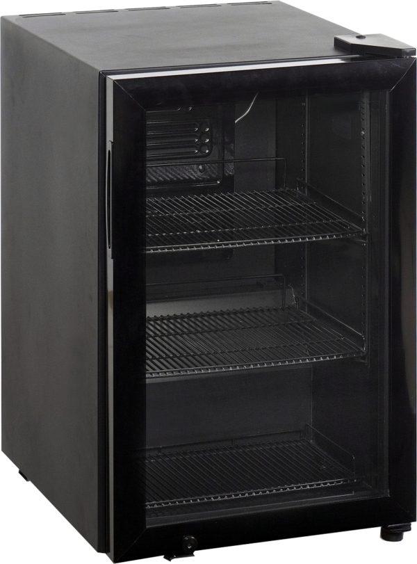 Kühlschrank L 67 G - Esta