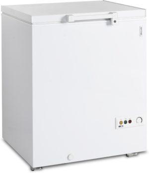 Tiefkühltruhe FR 205 - Esta