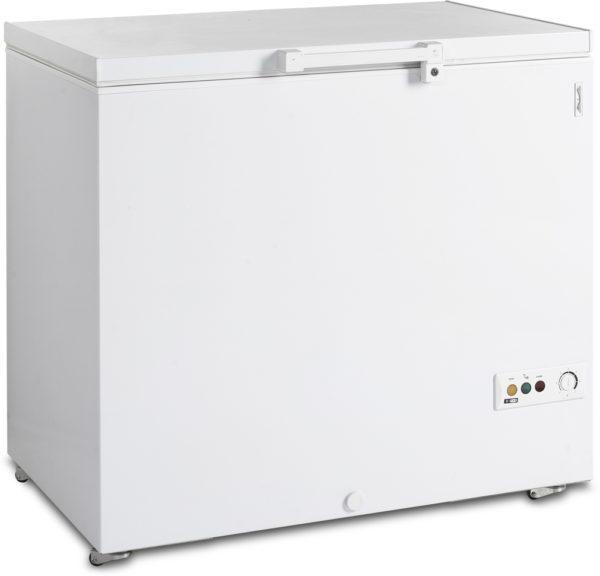 Tiefkühltruhe FR 305 - Esta