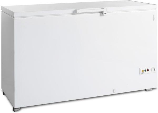 Tiefkühltruhe FR 505 - Esta