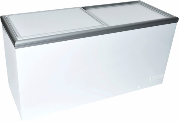 Tiefkühltruhe CAL 61 - Esta