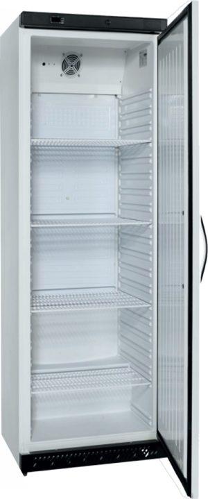Kühlschrank L 400 W - Esta