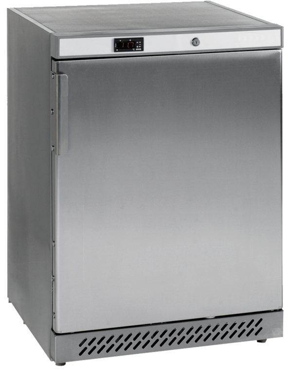 Tiefkühlschrank UFX 200 - Esta