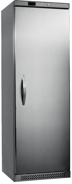 Tiefkühlschrank UFX 400 - Esta