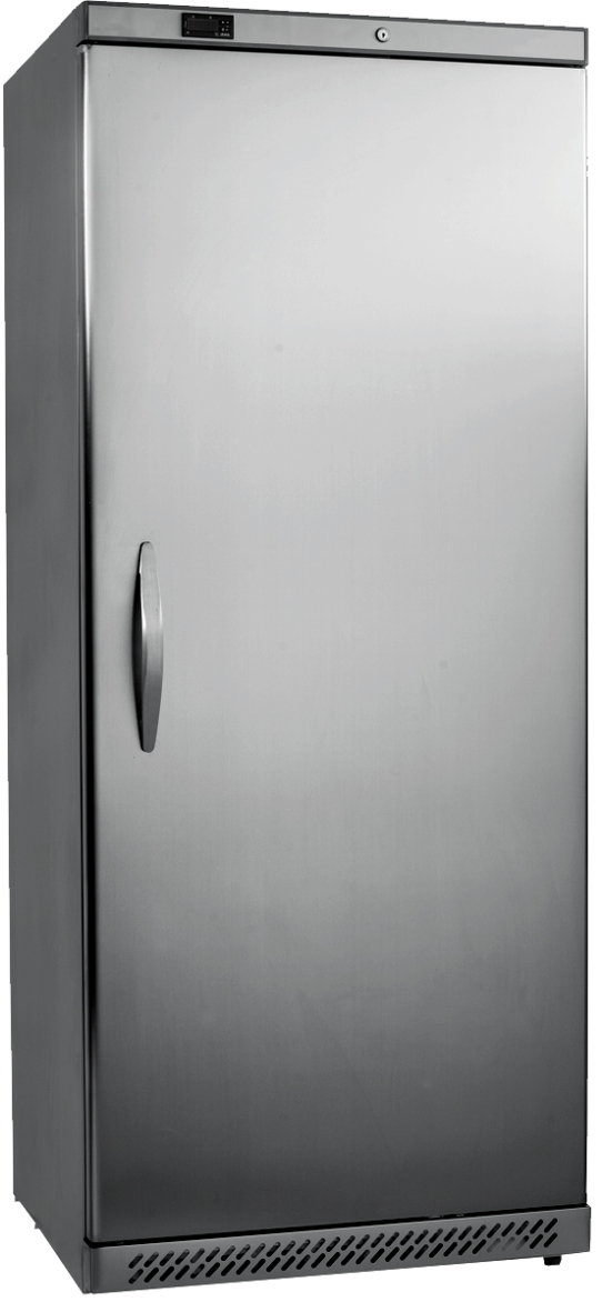 Tiefkühlschrank UFX 600 - Esta