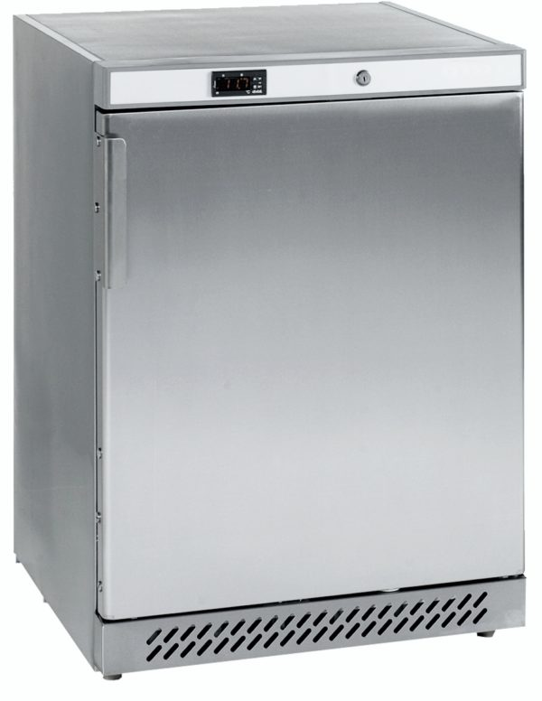 Kühlschrank LX 130 - Esta