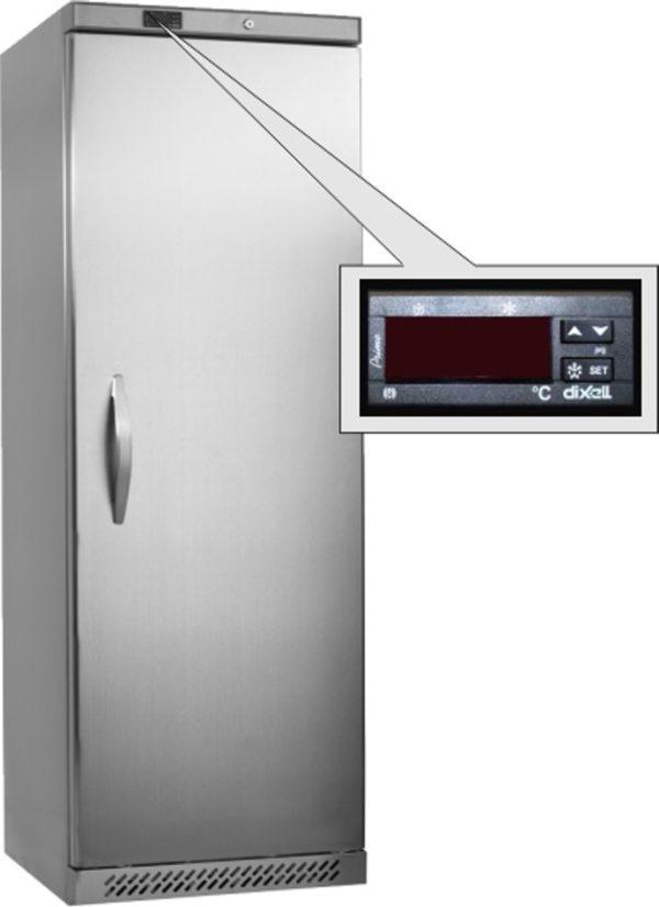 Kühlschrank LX 400 - Esta