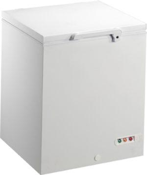 Energiespar-Tiefkühltruhe XLE 21 - Esta