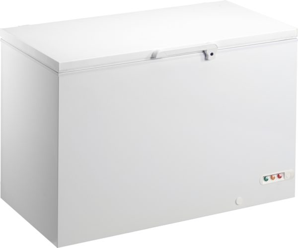 Tiefkühltruhe XLE 31 - Esta
