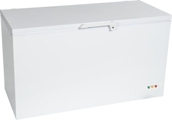 Tiefkühltruhe XLE 41 - Esta
