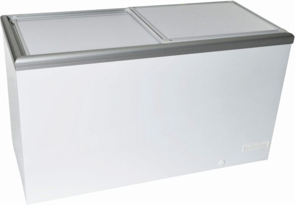 Kühltruhe CABC 53 - Esta