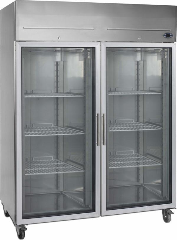 Kühlschrank PKX 1400 G - Esta