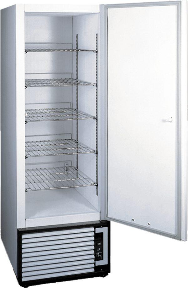 Tiefkühlschrank TKL 600 N Eco - Esta