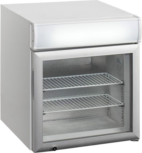 Tiefkühlschrank UF 50 GL - Esta