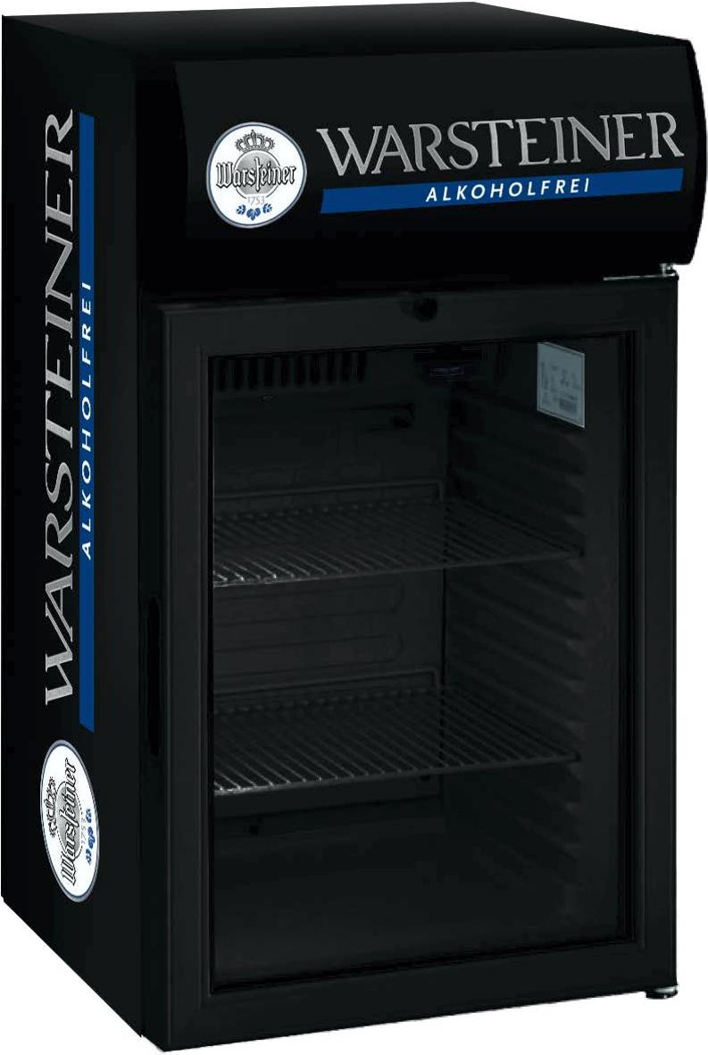 Ungewöhnlich Desperados Kühlschrank Zeitgenössisch - Die ...
