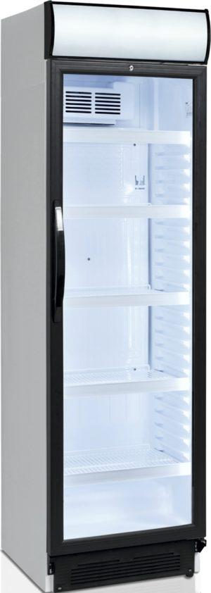 Kühlschrank L 372 GLKv - Esta