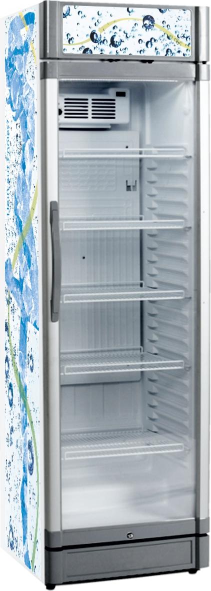 Kühlschrank L 375 GL Eco - Esta