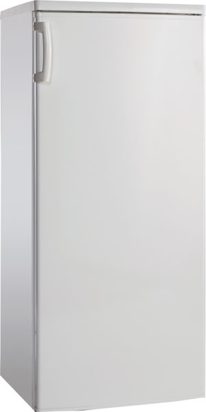 Tiefkühlschrank SFS 170-1 - Esta