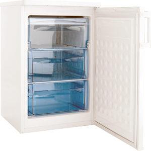 Tiefkühlschrank SFS 110-1 - Esta