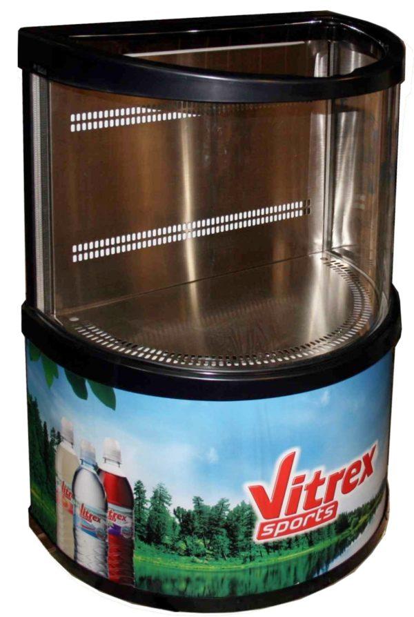 Impulskühler VM 90 - Esta