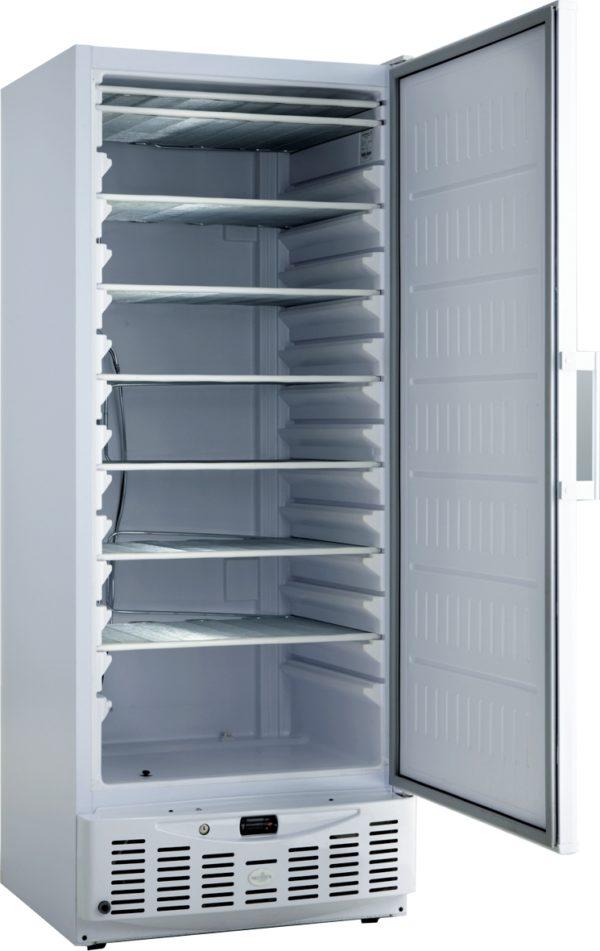 Tiefkühlschrank KF 611 - Esta