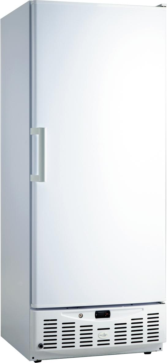 Lagerkühlschrank KK 601 - Esta