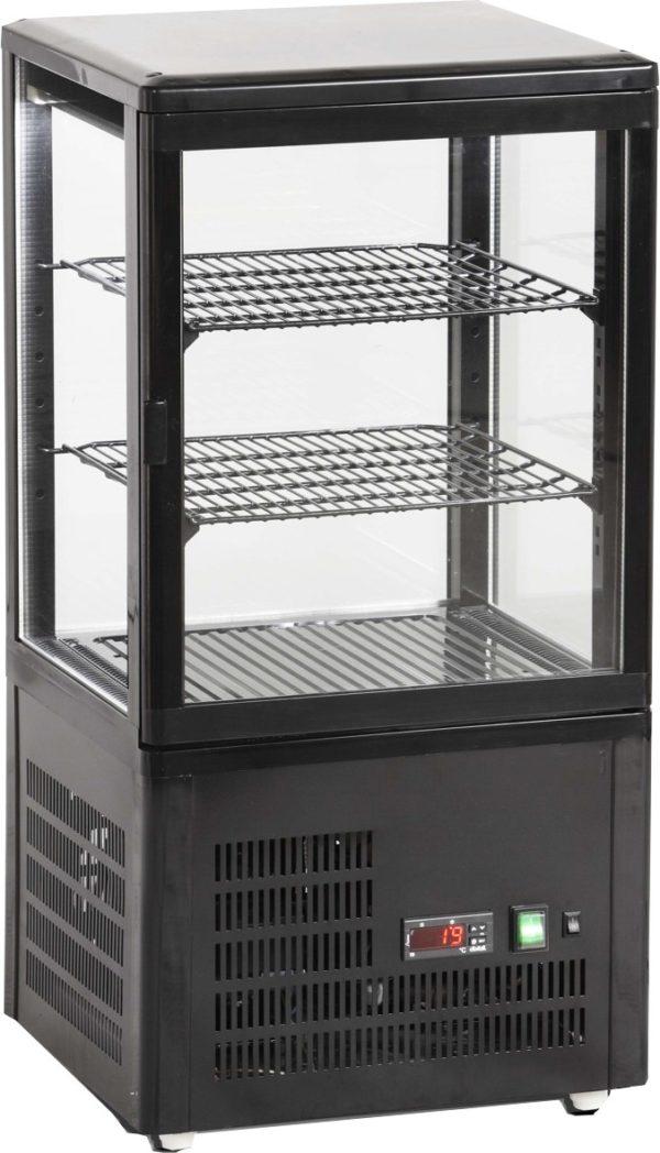 Kühlvitrine RT 60s - Esta