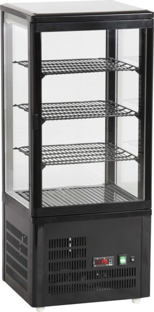 Kühlvitrine RT 80s - Esta