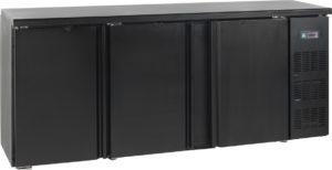 Backbar-Kühlschrank CBC 310 - Esta