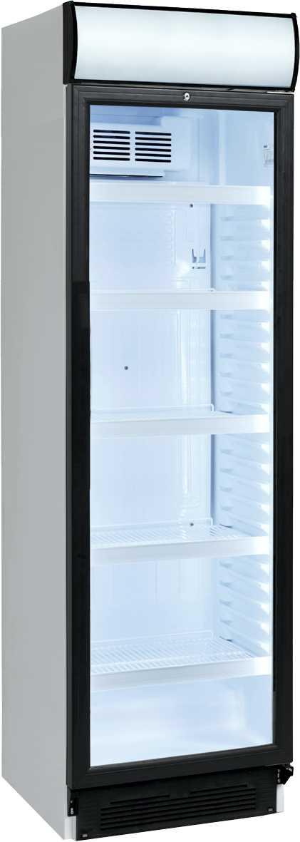 Kühlschrank L 372 GLKv LED - Esta