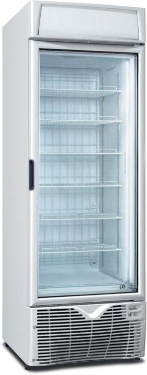 Tiefkühlschrank EXPO 500 NV-ES - Framec