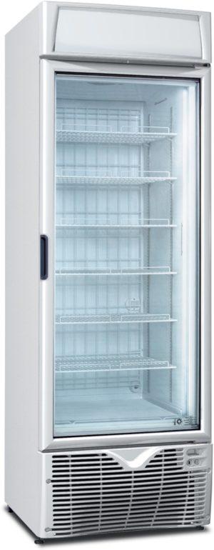 Tiefkühlschrank EXPO 430 NV-ES - Framec