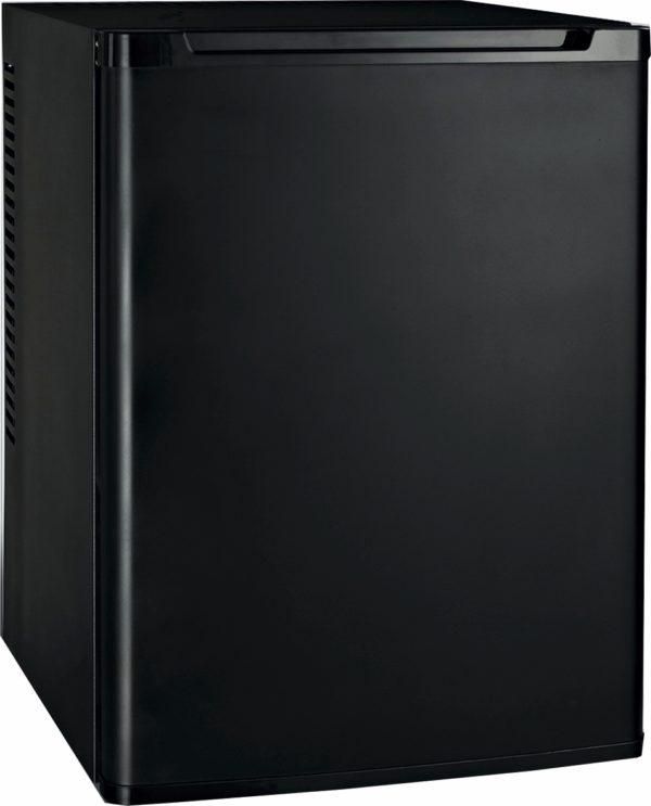 Minibar MB 45 - Esta