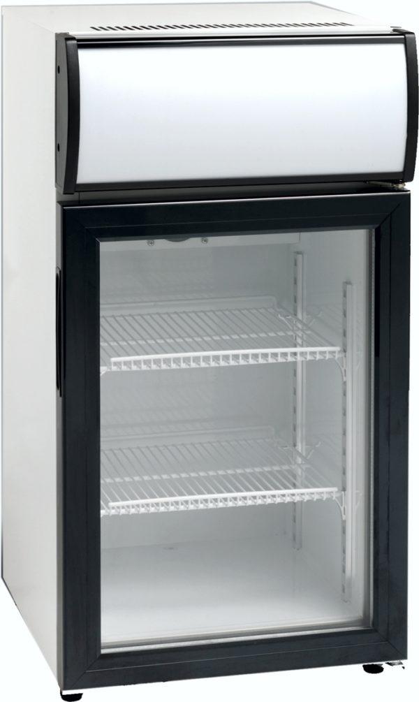 Kühlschrank LC 51 GL - Esta