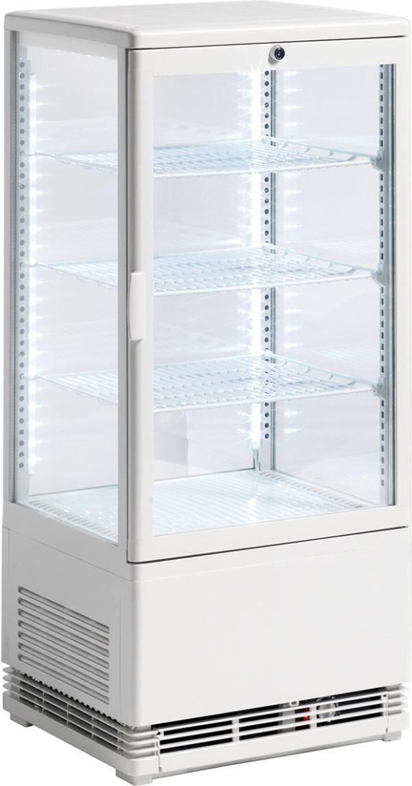 Kühlvitrine RT 79-1 - Esta