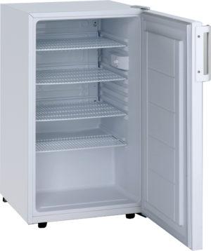 Lagerkühlschrank KK 151 - Esta