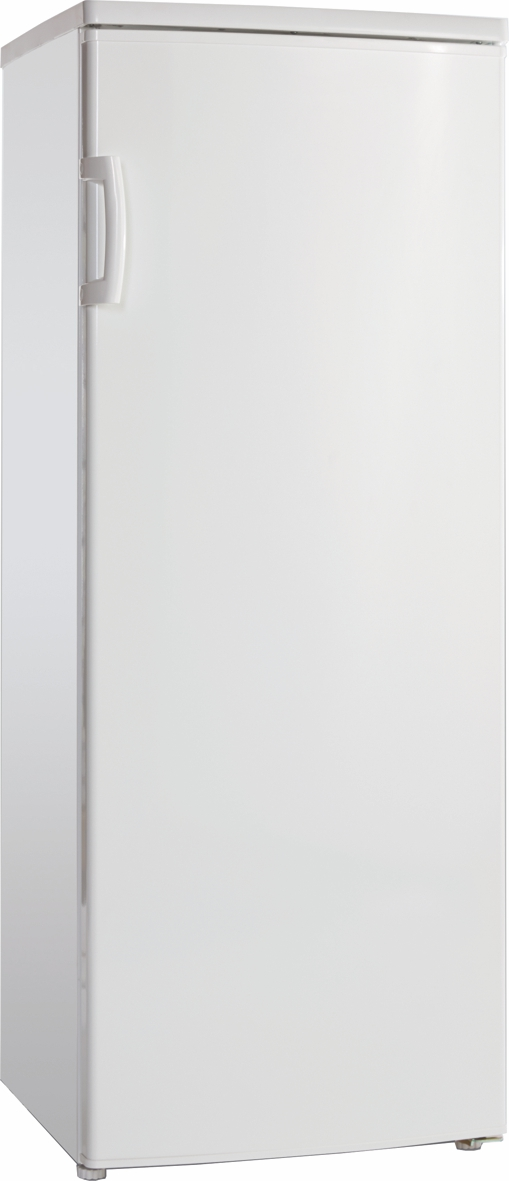 Tiefkühlschrank SFS 206-1 - Esta