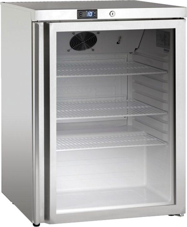 Kühlschrank SK 145 G - Esta