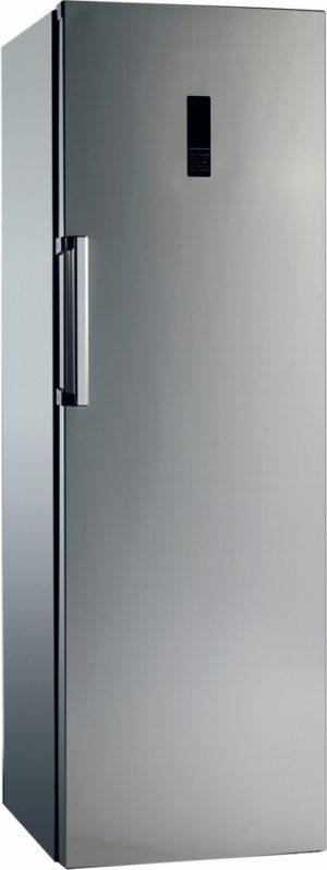 Tiefkühlschrank SFS 350 SS - Esta